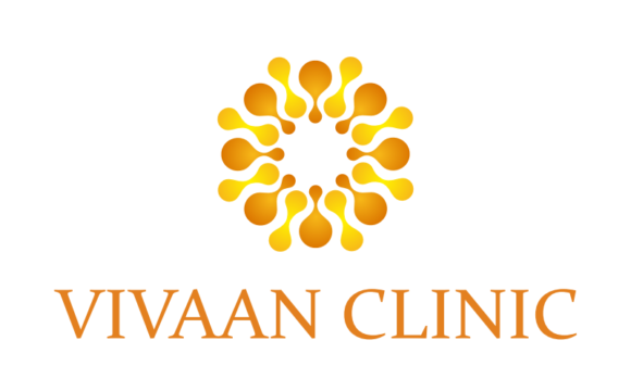 Vivaan Clinic Grand inauguration